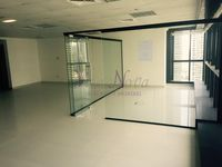 Office Commercial in Jumeirah Business Center 1-photo @index
