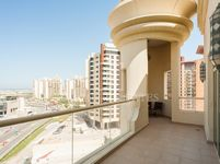 3 Bedroom Apartment in Al Das-photo @index