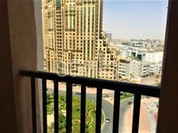 1 Bedroom Apartment in Silicon Gate 1-photo @index