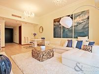 1 Bedroom Apartment in Mag 214-photo @index