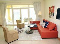 1 Bedroom Apartment in Jash Hamad-photo @index