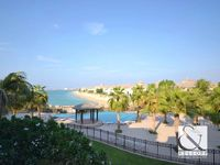 3 Bedroom Villa in Canal Cove Frond J-photo @index