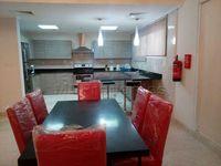 4 Bedroom Villa in Al Gharaffa Apartment-photo @index