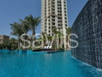 3 Bedroom Apartment in Budaya-photo @index