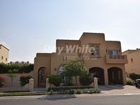 5 Bedroom Villa in Al Mahra 1-photo @index