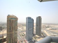 1 Bedroom Apartment in New Dubai Gate 2-photo @index