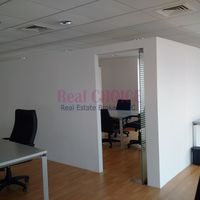 Office Commercial in Millennium Plaza-photo @index