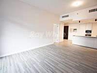 1 Bedroom Apartment in Belgravia 2-photo @index