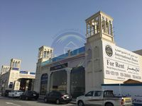 Retail Commercial in Al Barsha 2-photo @index