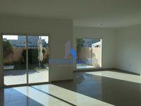 5 Bedroom Villa in Contemporary Style-photo @index