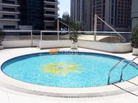 2 Bedroom Apartment in Marina Pinnacle-photo @index