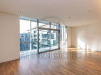 2 Bedroom Apartment in Building 24-photo @index