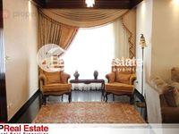 4 Bedroom Villa in Rehab City-photo @index
