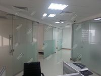 Office Commercial in Executive Heights-photo @index