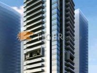 1 Bedroom Apartment in Jumeirah Village Triangle-photo @index