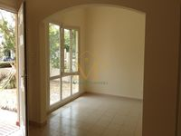 3 Bedroom Villa in Meadows 9-photo @index