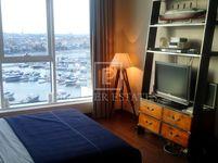 2 Bedroom Apartment in Oceana Pacific-photo @index