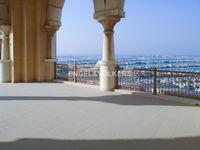 6 Bedroom Villa in Marina Residence 3-photo @index