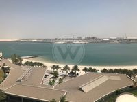 3 Bedroom Apartment in Al Maha-photo @index