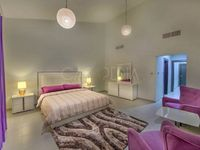 3 Bedroom Villa in green community west-photo @index