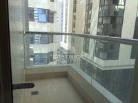 1 Bedroom Hotel Apartment in Al Najda Street-photo @index