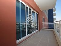 1 Bedroom Apartment in Tower 1-photo @index