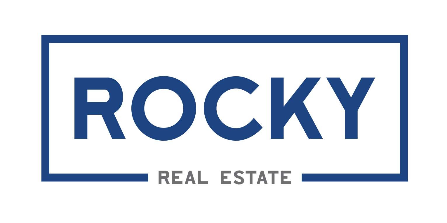 Rocky Real Estate Brokerage LLC