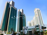 4 Bedroom Apartment in Mag 5 (b2 Tower)-photo @index