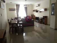 3 Bedroom Apartment in Al Nasr-photo @index