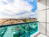 1 Bedroom Apartment in Bermuda Views-photo @index