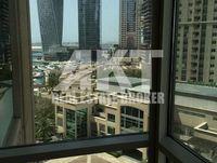 2 Bedrooms Apartment in Al Mesk