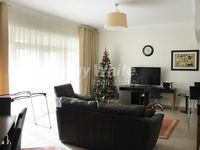 2 Bedroom Apartment in Al Haseer-photo @index