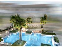 2 Bedroom Apartment in Dar Al Jawhara-photo @index