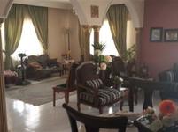 2 Bedroom Apartment in Tlaa Al Ali-photo @index