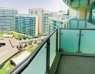 2 Bedroom Apartment in Al Rahba-photo @index