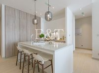 3 Bedroom Apartment in Liv Residence-photo @index