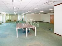 Commercial in Barsha Heights(Tecom)-photo @index