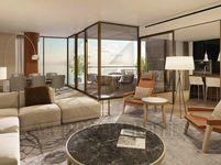 3 Bedroom Apartment in Bulgari Resort & Residences-photo @index