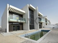 5 Bedroom Villa in Sobha City-photo @index