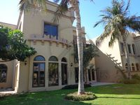 4 Bedroom Villa in Canal Cove Frond F-photo @index