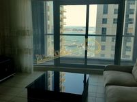 1 Bedroom Apartment in Torch