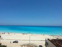 2 Bedroom Apartment in Marsa Matrouh-photo @index