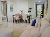 2 Bedroom Apartment in Al Fouad Building-photo @index