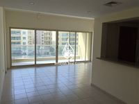 1 Bedroom Apartment in Axis Residence 5-photo @index
