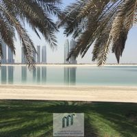 Commercial in Al Khan 6-photo @index