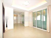 1 Bedroom Apartment in Viva Bhariya-photo @index