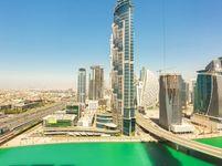 3 Bedroom Apartment in Meera Tower - Al Habtoor City-photo @index