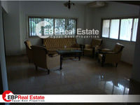 Office Commercial in Degla-photo @index