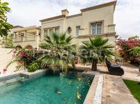 3 Bedroom Villa in Springs 10-photo @index