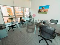 Office Commercial in Marfaa-photo @index